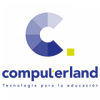 COMPUTERLAND Tecnologia educativa  Imagen