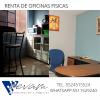 RENTA DE OFICINAS VIRTUAL Y FISICO ESTADO DE MEXICO Imagen