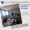 RENTA DE ESPACIOS FISICOS CON TODOS LOS SERVICIOS  Imagen