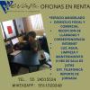 RENTA DE OFICINAS PRIVADAS CON TODOS LOS SERVICIOS Imagen