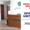 Renta de Oficinas Virtuales-Tlalnepantla Gustavo Baz Imagen
