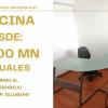 Renta de Oficina, Gustavo Baz, Tlalnepantla-Edo Mex. Imagen