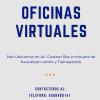 Oficinas Virtuales en EDOMEX, Imagen