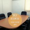 Sala de Juntas y Oficina disponible en EDOMEX, Imagen