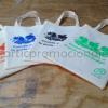 Bolsas de manta   Fabricante de bolsas   Tote Bags Vender Otros