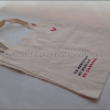 Bolsas de manta | Fabricante de bolsas | Tote Bags Imagen