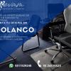 POLANCO- OFICINAS EN RENTA CON SERVICIOS INCLUIDOS Imagen