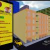 GESTORIA  INMOBILIARIA  PARA  DESARROLLADORES Vender Casas