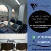 RENTA DE OFICINAS EN POLANCO SECCION UNO CDMX Imagen
