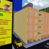 COMERCIALIZACION DE INMUEBLES Vender Casas